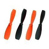 Walkera QR Ladybird Main Blades Propellers QR-Ladybird-Z-01