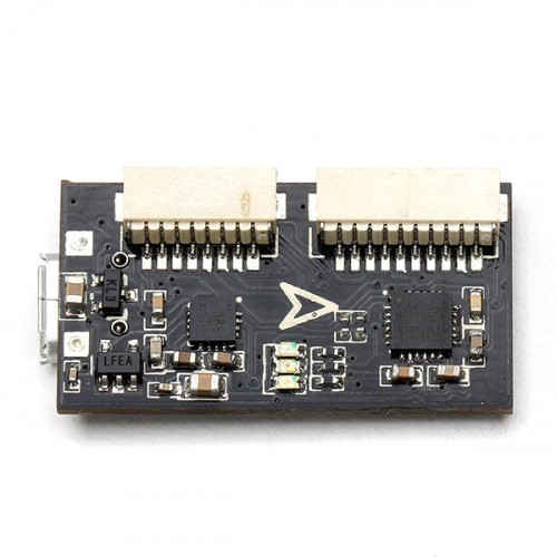 Diatone Naze32 Mini Flight Controller with Compass Support Cleanflight  Baseflight