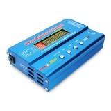 SkyRC IMAX B6 Digital RC DC Lipo Li-polymer Battery Balance Charger
