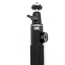 DJI OSMO 4K Camera 3-Axis Handheld Gimbal Extension Stick Self-stick Extension brackets