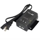 TITAN B3 2-3Cell 7.4v 11.1v Lipo Battery Balance Charger For RC Model