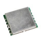 Boscam FPV 5.8G 200mW Wireless Audio Video Transmitter Module TX5823