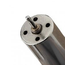 8.5x20mm Motor For Walkera W100s V929 V949 V959 V969