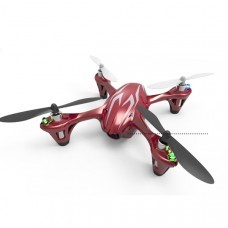 Hubsan X4 H107C 2.4G 4CH RC Drone With Camera RTF