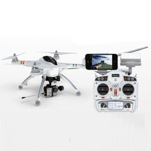 walkera qr x350 pro fpv gps rc drone bnf for gopro 3. Black Bedroom Furniture Sets. Home Design Ideas