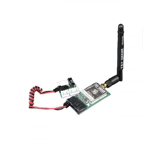 Parts Of A Radio Transmitter as well Outdoor Wifi  work Video Alarm Camera moreover Shakespeare Omni 11m Pole Kits 11382 furthermore Wireless Camera System With Audio further 4 Pin Din Connector Wiring Diagram. on camera microphone wiring