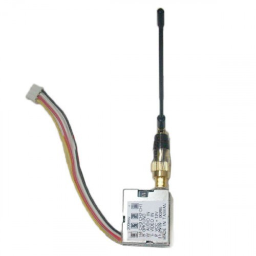 bt fpv 1 2g 4ch 200mw mini transmitter