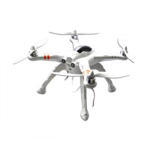 walkera qr x350 pro fpv rc drone devo f12e g 3d ilook. Black Bedroom Furniture Sets. Home Design Ideas