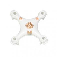 Cheerson CX-10A RC Drone Spare Parts Body Shell