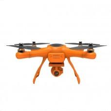 Wingsland Scarlet Minivet 5.8G FPV With HD Camera RC Drone
