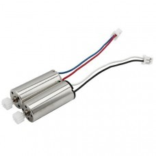 MJX X600 RC Hexacopter Spare Parts CW/CCW Motor Assembly