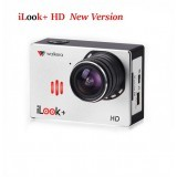 Walkera iLook+ HD 1080P 5.8G FPV Camera with Build In Transmitter