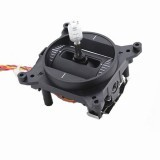 Frsky Taranis X9D Plus Transmitter Parts Gimbal Assembly