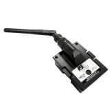 Flysky FS-GT3 Module FS-RM002 For 2.4G 9CH FS-TH9X Transmitter