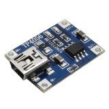TP4056 1A Lipo Battery Charging Board Charger Module Mini USB Interface