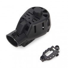 MJX X600 RC Hexacopter Spare Parts Motor Seat