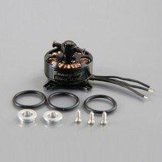 Sunnysky X2206 KV1500 Brushless Motor For RC Models