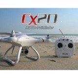 Cheerson CX-20 Open-source Version Auto-Pathfinder Drone RTF