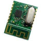 A7105 NRF24L01 PA/LNA 2.4G Wireless Protocol DIY TX Transmitter Module