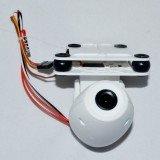 Cheerson CX-20 CX20 RC Drone Parts Camera 720P 5 Mega-pixel