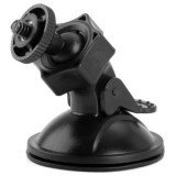 Suction Cup Sucker Mount Holder Support Bracket For Mobius Action Sports Camera