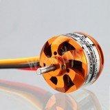 DYS D2822 2282 1100KV 1450KV 1800KV 2600KV Brushless Motor