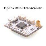 OpenPilot OPLINK MINI CC3D REVO Universal Transceiver TX RX Module Integrating Remote Controller