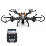 Cheerson CX-35 CX35 5.8G 500M FPV With 2MP Wide Angle HD Camera Gimbal High Hold Mode RC Drone