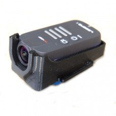 Foxeer Legend 1 Camera Mounting Base
