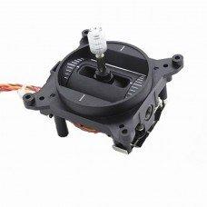 Frsky Taranis X9D Plus Transmitter Parts Gimbal Assembly