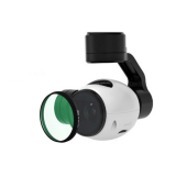 DJI OSMO Inspire 1 HD ND2-400 Filter Lens CPL PRO Polarizer ND4 ND8 ND16 Filter MC UV Lens