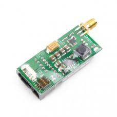 ImmersionRC 600mW 5.8GHz AV Transmitter for FatShark