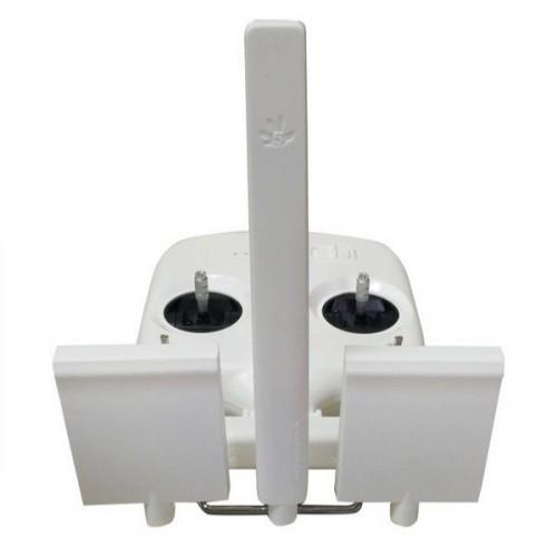 Signal WiFi Range Extender Antenne Kit For DJI Phantom 3 Standard