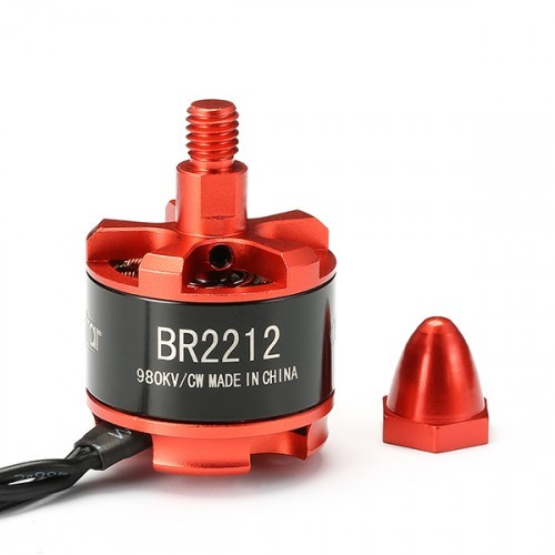 racerstar racing edition 2212 br2212 980kv 2 4s brushless. Black Bedroom Furniture Sets. Home Design Ideas