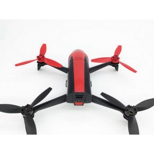 parrot bebop 2 drone 4000mah 11 1v lipo upgrade battery. Black Bedroom Furniture Sets. Home Design Ideas