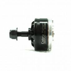 Cobra Champion Series 2207 CP2207 2300KV 2450KV 3-6S Brushless Motor For 250 280 FPV Racing Frame