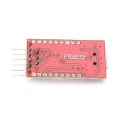FTDI USB OSD Programmer Module for F3 Flight Control AIO Transmitter OSD BEC Current Sensor