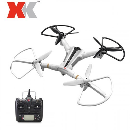 XK X300-W Wifi FPV 720P Wide Angle Camera With Optical ...