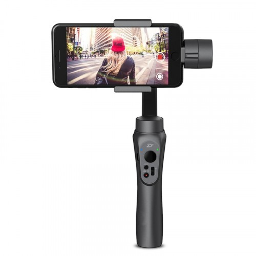 Cheap Stabilizer For Iphone