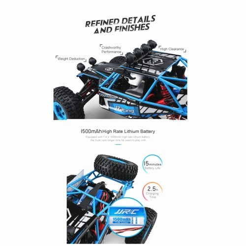 Remote Control Car Cheap Rate