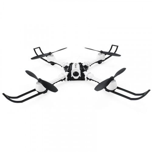 Eachine E53 Wifi Fpv Selfie Drone With 0 3mp Camera Foldable Arms