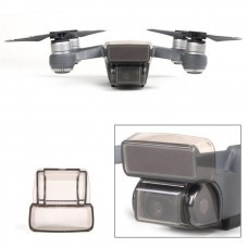 RC Drone Spare Parts Camera Protection Cover For DJI SPARK
