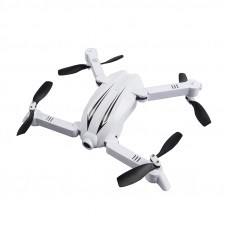 Flytec T13 3D WIFI FPV Selfie Drone With 720P Wide Angle Camera High Hold Mode RC Drone