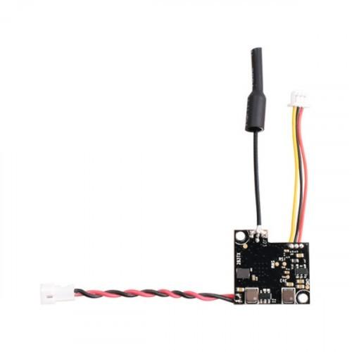 Runcam TX25 5 8G 48CH 25mw Video Transmitter for Micro Swift Micro Swift 2