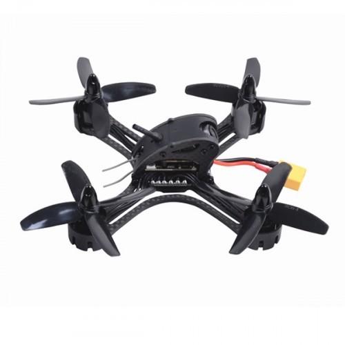 Promotion drone parrot bebop 2 power fpv, avis amazon dron