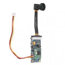 VISUO XS809HW XS809W RC Drone Spare Parts WIFI Camera