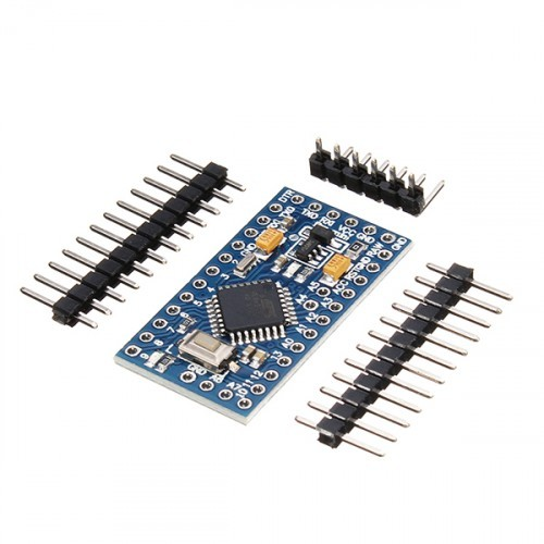 Payne Open Source Arduino DIY Remote Control Transmitter Kit With PPM  Output For RC Airplanes