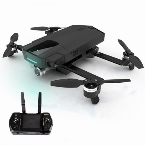 gdu o2 wifi fpv with 3 axis stabilized gimbal 4k camera. Black Bedroom Furniture Sets. Home Design Ideas