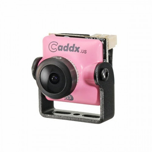 Caddx Turbo Micro F1 Review: Caddx CM04 Case Set For Turbo Micro F1 FPV Camera With
