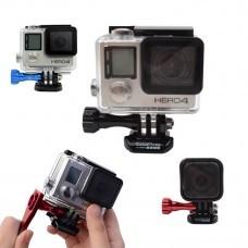 RJXHOBBY 55mm 42mm Action Camera Mounting Screw For GoPro Hero5/4/3+ Xiao Yi SJ